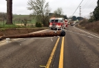 Hwy 47 crash - Photo from KATU's Mike Warner - 2.jpg