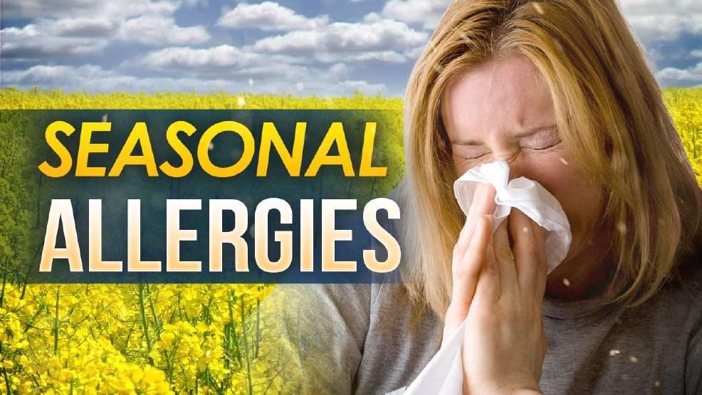 Seasonal allergies pixaby mgn.jpg