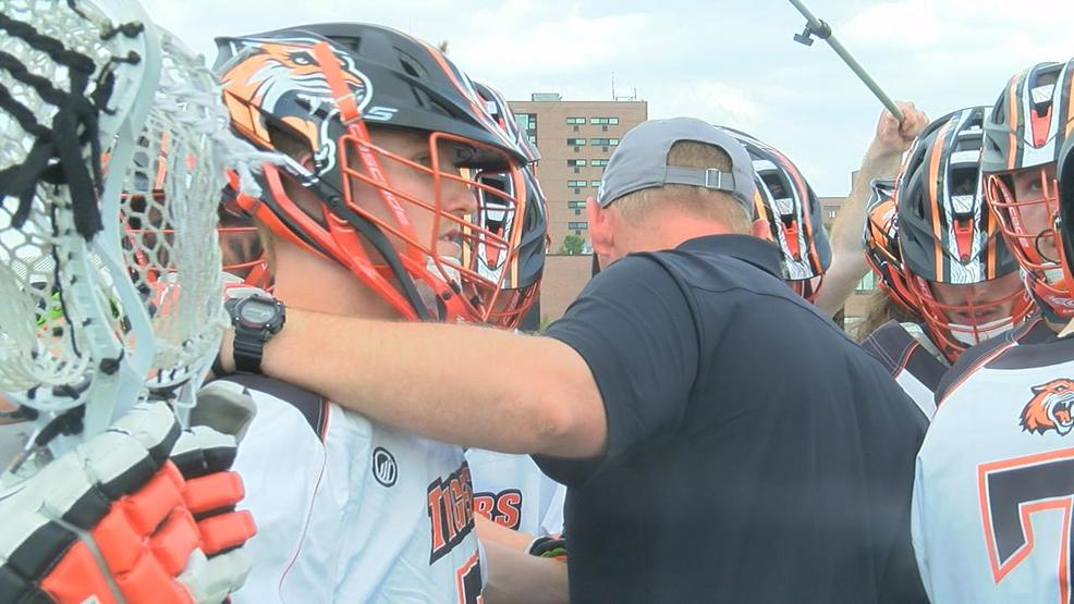 RIT lacrosse wins big, to host next in NCAA third round | WHAM