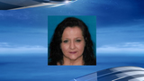 $20k reward offered in investigation surrounding Arkansas woman's disappearance