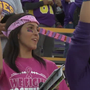 CBS4 Football Fever: Thursday, Oct. 19
