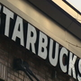 Starbucks to add needle disposal containers to restrooms
