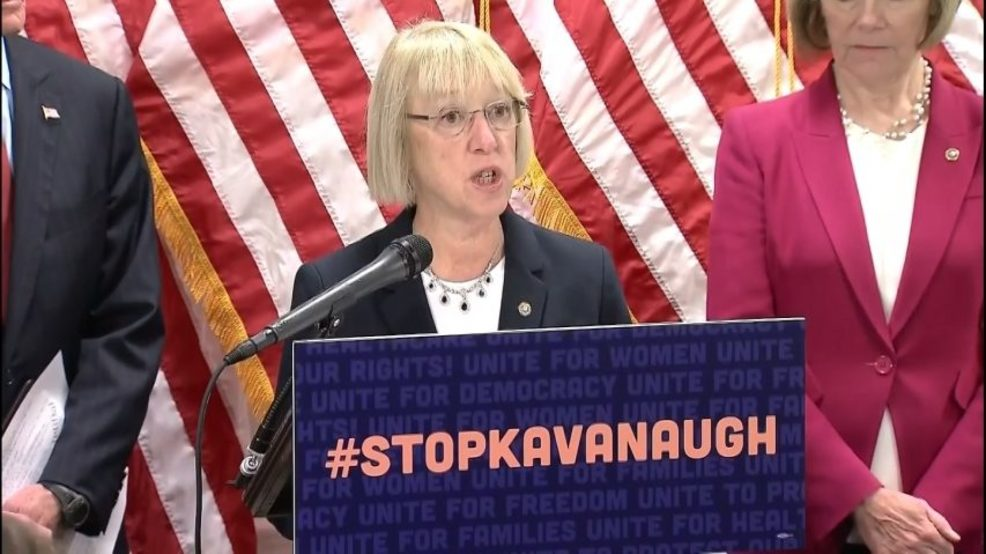 Patty Murray AP30.jpg