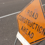 Arkansas highway worker dies in accident on the job