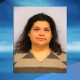 Police: Mother strangles 6-year-old after telling him to shut off his video games