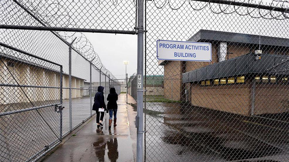 Unemployment crisis for ex-inmates drags on the economy amid push ...