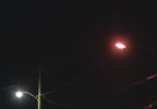 STREET LIGHTS ONE.JPG