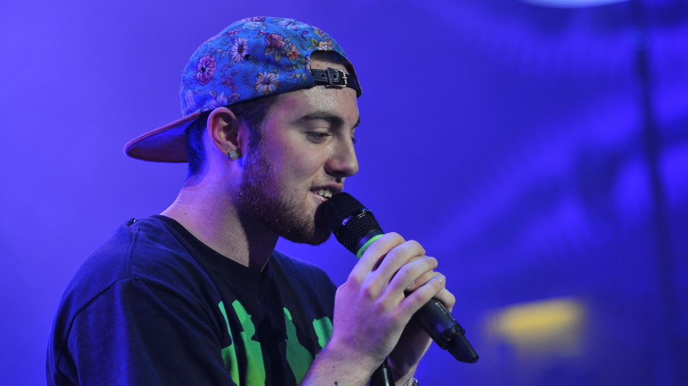 Report mac miller was dead for hours before his body was found wham mac miller performs live in concert on the the blue slide park tour at the house of blues in chicago when 12 oct 2011 credit wenn stopboris Gallery