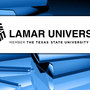 Lamar University receives grant from Texas Workforce Commission for STEM program