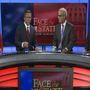 Face the State | John Mizek, Dr. Kirstin Snow