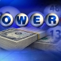 Two million dollar Powerball ticket sold in Rhode Island