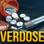 Police say 'bad batch' of heroin causing overdoses Downeast