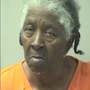 79-year-old arrested in Fort Walton Beach narcotics investigation