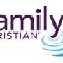 Family Christian announces it's closing its doors after 85 years