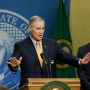 Inslee says Trump immigration plan 'mean spirited'