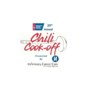 American Cancer Society Chili Cook-Off moves to Mardi Gras Park