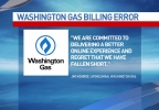 Washington Gas3.PNG