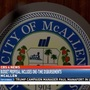 McAllen budget proposal includes one-time disbursements for city employees