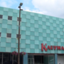 Vineyard Church has different plans for former Kaufman's building