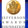 Nominate Someone For The Jefferson Awards