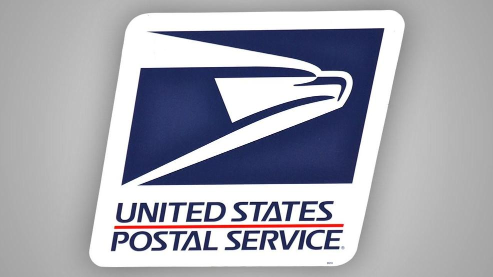 Postal Service proposes 5 cent increase to first-class stamp