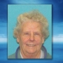 Silver Alert: Woman, 78, reported missing