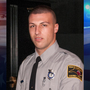 NC Trooper killed in overnight chase on I-77 in Yadkin County