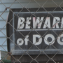 Owner speaks out after police said dogs attacked man