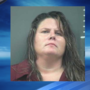 Newport Police: Woman stabbed her 6-year-old son multiple times