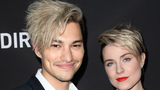 Report: Evan Rachel Wood calls off engagement with fiance