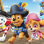 Kid-favorite PAW Patrol Live! coming to Roanoke