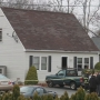 Furnace was source of carbon monoxide that killed 2 in Acushnet