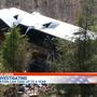 NTSB:  Students in second charter bus may have witnessed deadly crash
