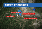 NBC16_armed robberies four map (1).png