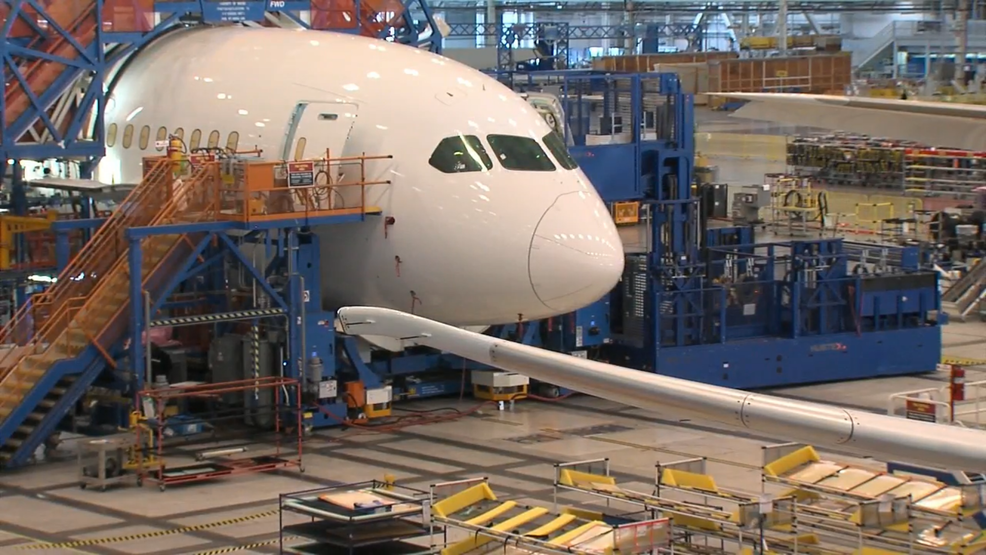Watch inside boeings 787 10 dreamliner wciv watch inside boeings 787 10 dreamliner sciox Images