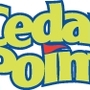 Red Cross offers free Cedar Point admission for donors