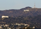 Hollywood Sign Vandal_McKe (3).jpg
