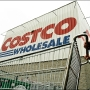Costco agrees to pay $12 million over lax pharmacy practices