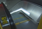 dn3 metro escalator accident tlp_frame_2752.jpg