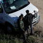 Border Patrol arrests Mexican man just 6 days after the federal government deported him