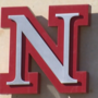 Nebraska lecturer reassigned after student confrontation