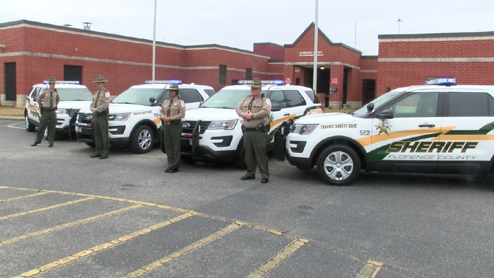 an overview of the sheriffs department railroad enforcement unit