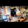 Police arrest suspect from 'Pik-A-Pop' Armed Robbery