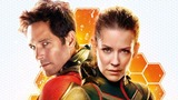 Funtime: 'Ant-Man and the Wasp' shows Marvel's lighthearted side