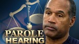 O.J. Simpson parole hearing set for July 20 in Lovelock
