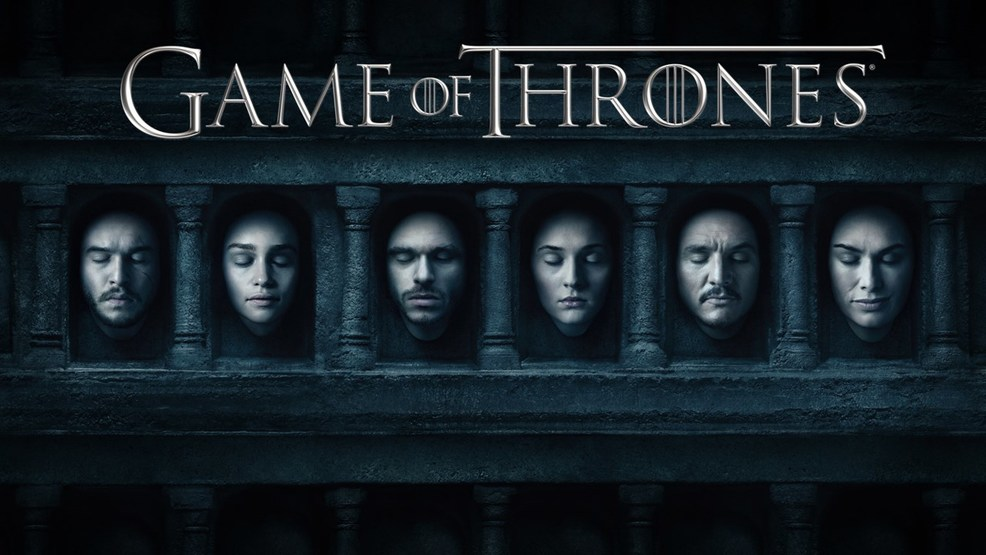 Quiz: Which 'Game of Thrones' house do you belong to?