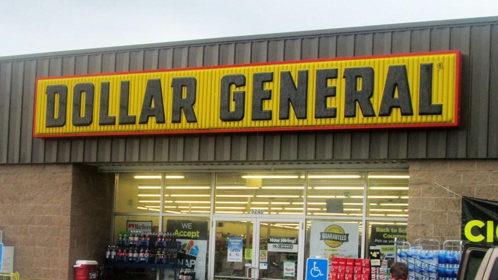 Dollar General not giving away $150 coupons | KGAN