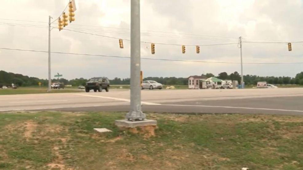 Carolinas Hospital System to build new emergency ...