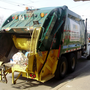 City announces waste collection schedule for Memorial Day week