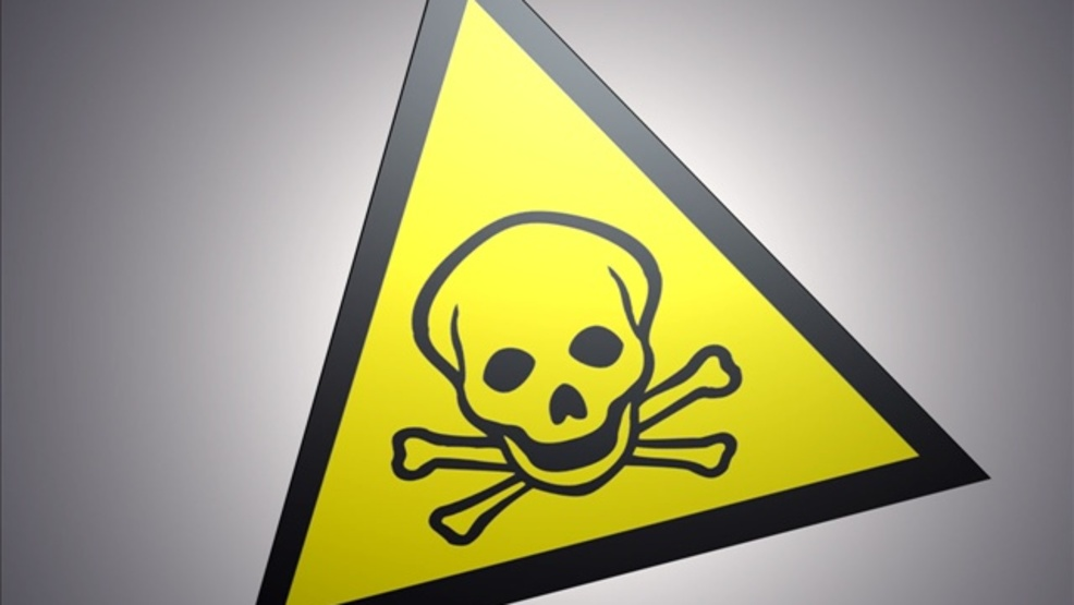 Toxic the dangers of lead exposure wach for What are the dangers of lead paint